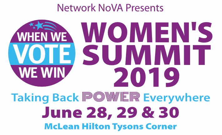 poster-womens-summit-2019