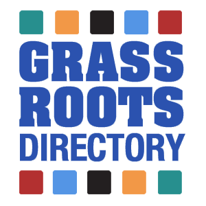 Grassroots Directory of Political Organizations