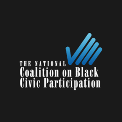 National Coalition on Black Civic Participation